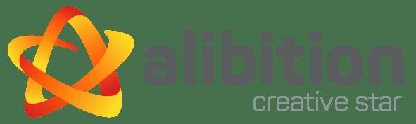 Alibition