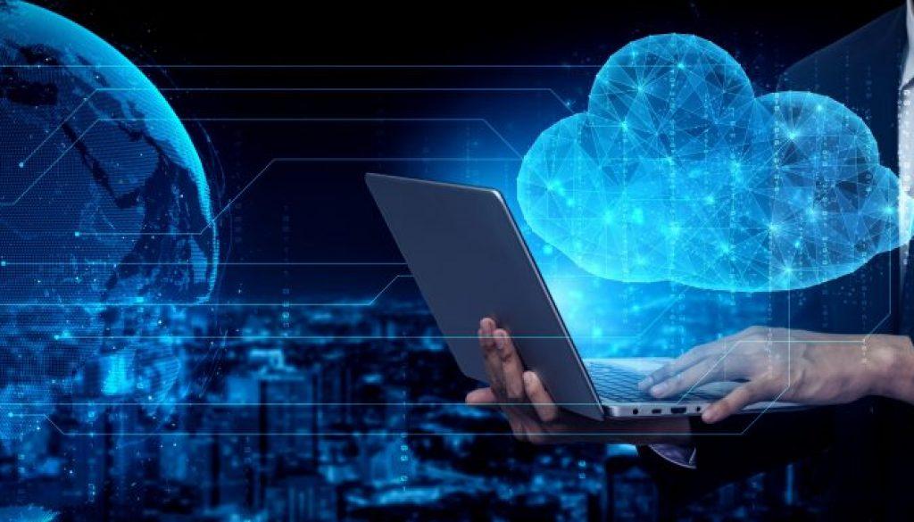 cloud-computing-technology-online-data-storage-business-network-concept (1)-min