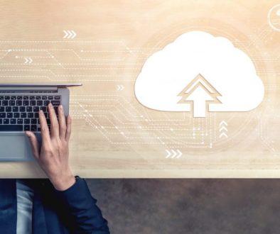 cloud-computing-technology-online-data-storage-business-network-concept-min