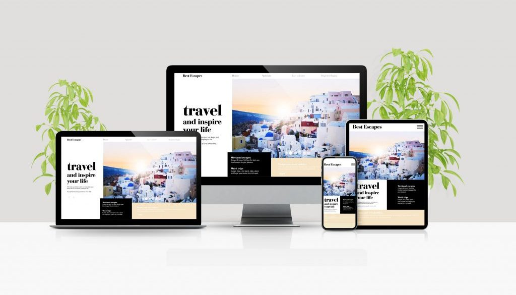 devices-mock-up-scene-travel-blog-3d-rendering-min