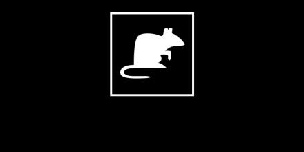 logo-ddd-transparent-vertikalne