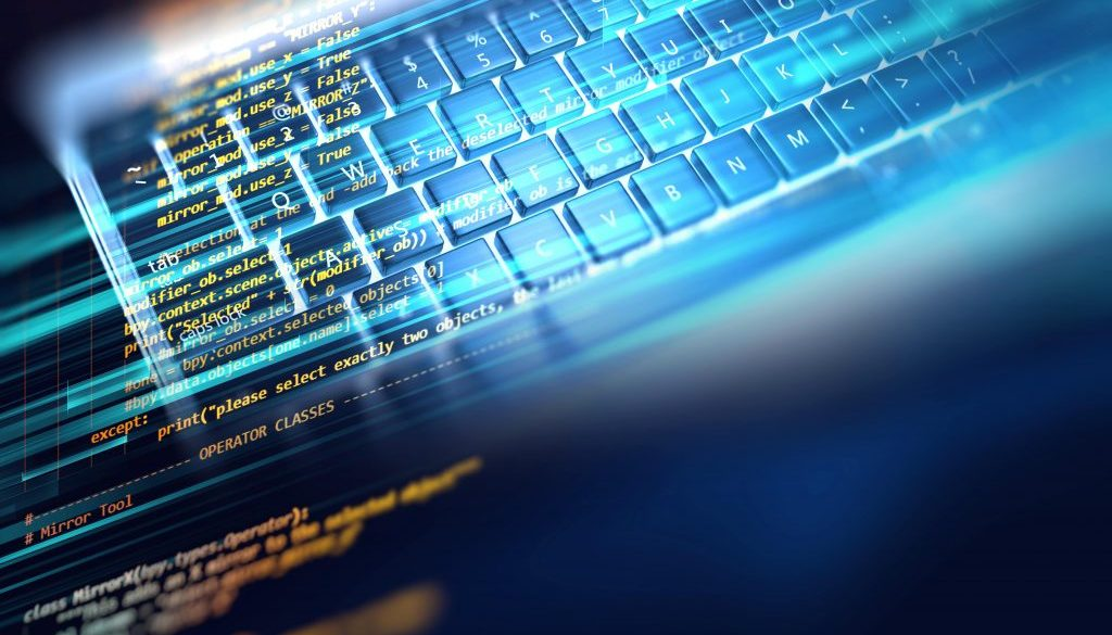 programming-code-abstract-technology-background-min