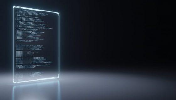 software-source-coding-panel-metallic-floor-min