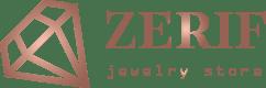 zerif-logo-small